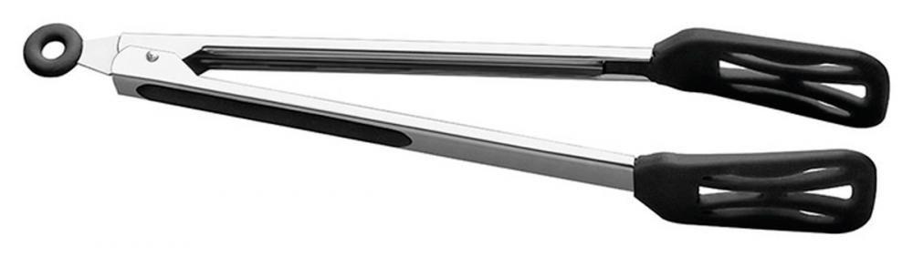 Pegador de Silicone 31 cm - Hercules  - Lojão de Ofertas