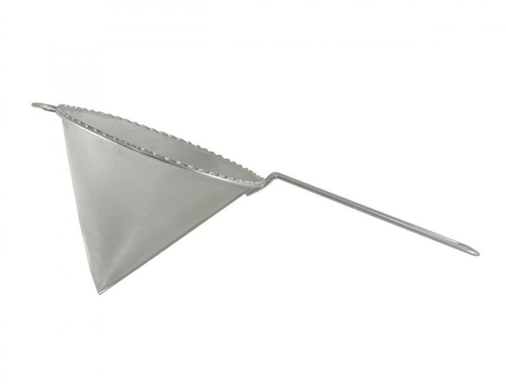 Peneira Cônica 12 cm - Aramfactor  - Lojão de Ofertas