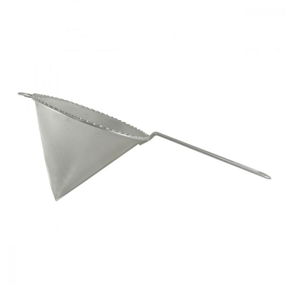 Peneira Cônica 20 cm - Aramfactor  - Lojão de Ofertas