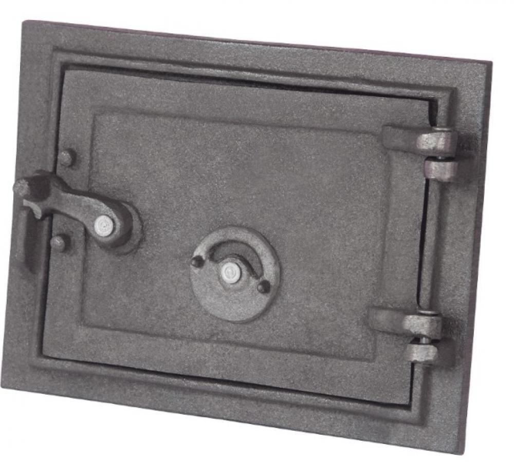 Porta de Forno 34 x 29 cm - CB  - Lojão de Ofertas