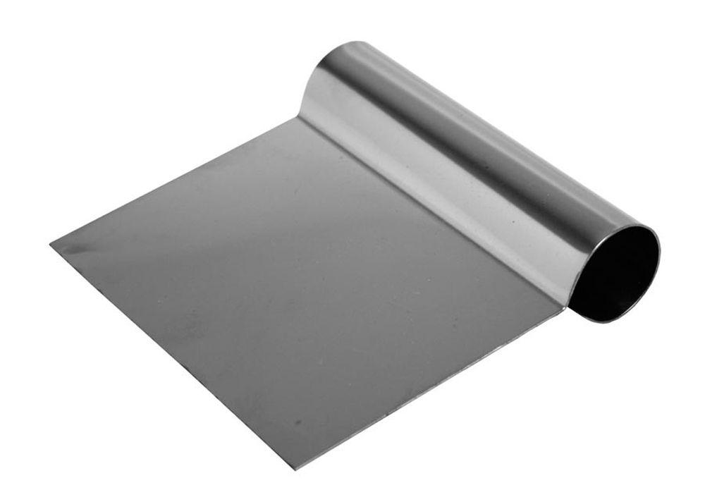Rapa 12 cm - Cabo Tubular - Doupan  - Lojão de Ofertas