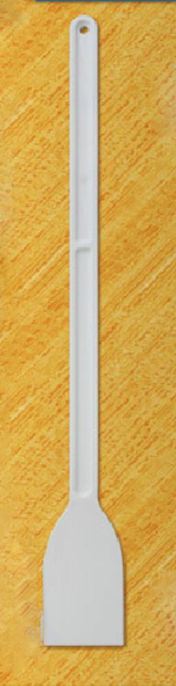 Remo Maciço de Poliamida 100 cm - Kitplas  - Lojão de Ofertas