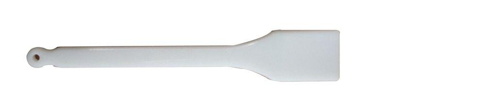 Remo Maciço de Poliamida 30 cm - Kitplas  - Lojão de Ofertas