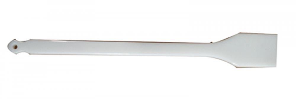 Remo Maciço de Poliamida 40 cm - Kitplas  - Lojão de Ofertas