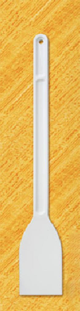 Remo Maciço de Poliamida 60 cm - Kitplas  - Lojão de Ofertas
