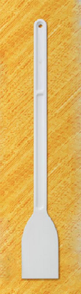 Remo Maciço de Poliamida 80 cm - Kitplas  - Lojão de Ofertas