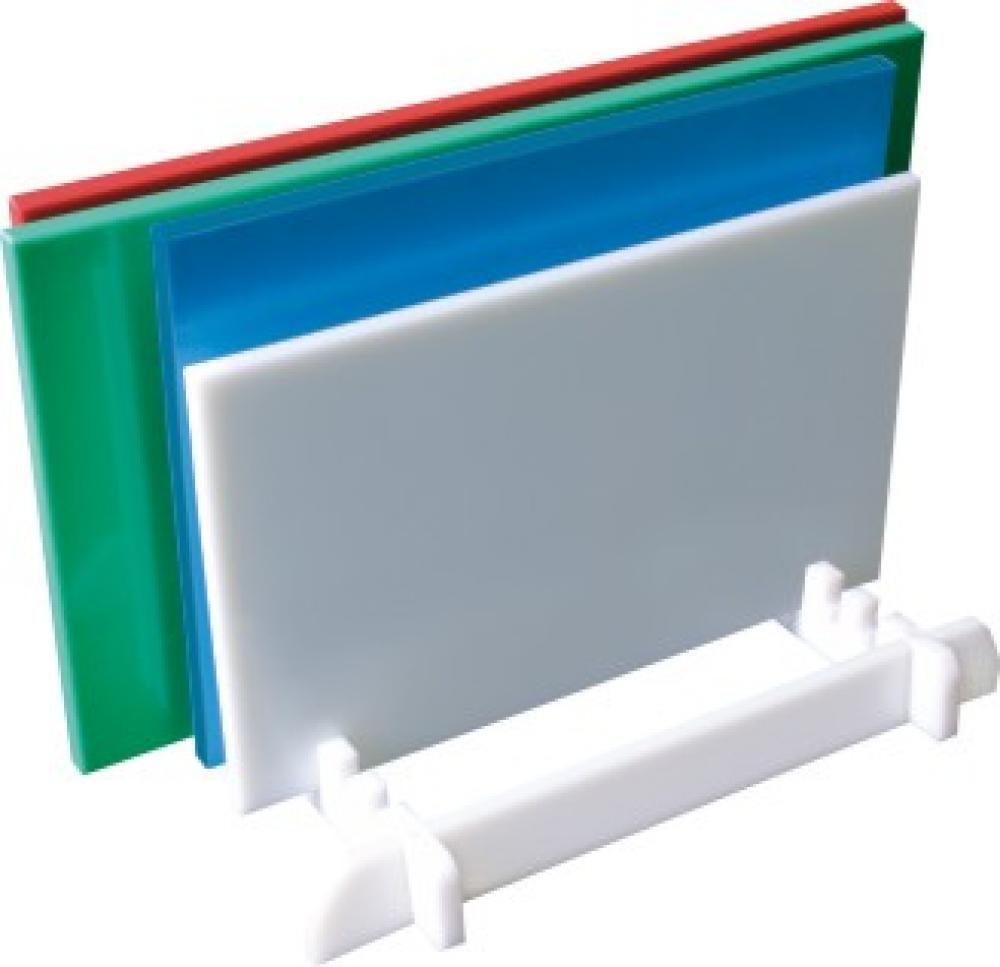 Suporte para Placas 42 x 29 x 5 cm - Kitplas  - Lojão de Ofertas
