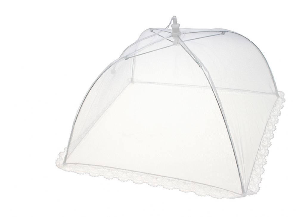 Tela Protetora 35 cm - Etilux  - Lojão de Ofertas