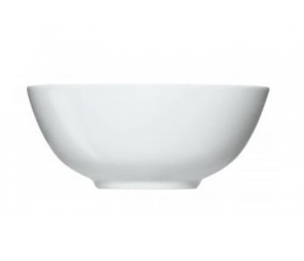 Tigela 15 x 6,5 cm - 550 ml (dúzia) - Germer  - Lojão de Ofertas