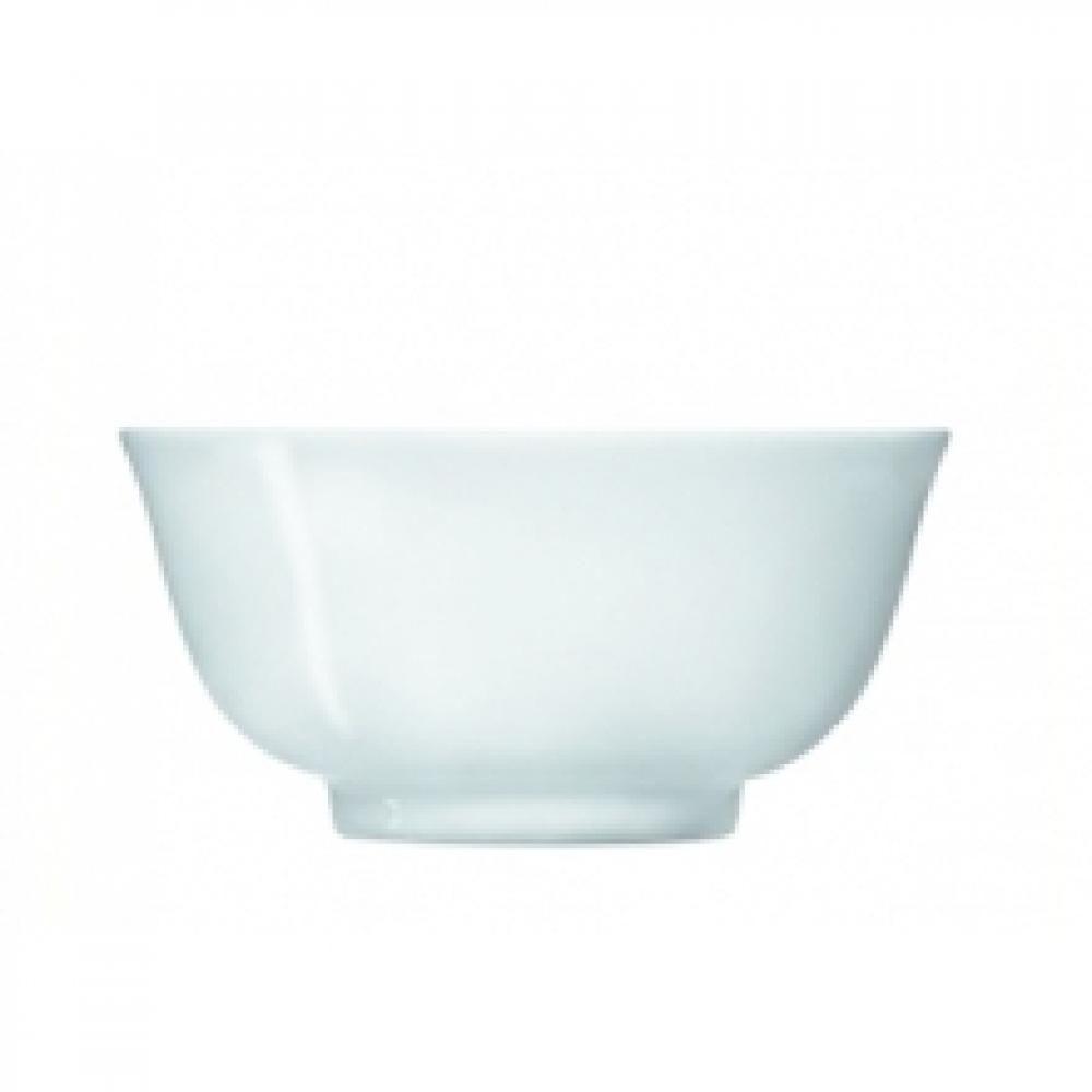 Tigela Pequena 11 x 5,5 cm - 230 ml (dúzia) - Germer  - Lojão de Ofertas