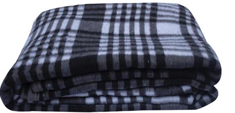 Cobertor Bom Sono