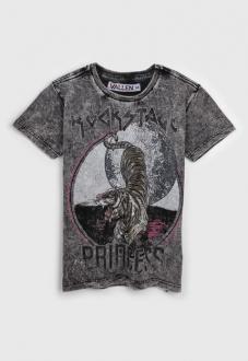 Camiseta Rockstage - Vallen