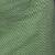 Cor: Preto Com Verde Neon