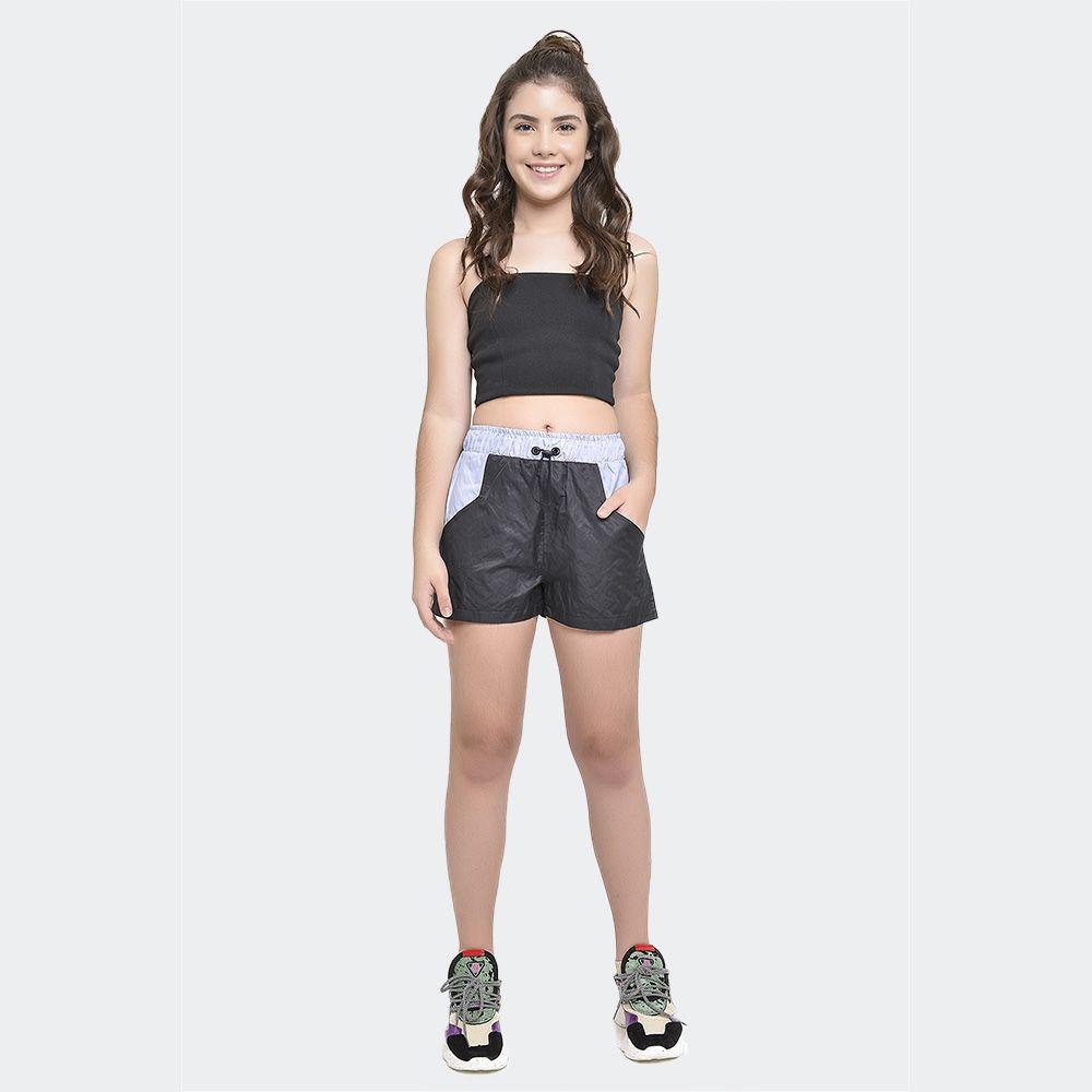 Shorts esportivo