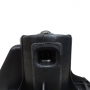 Foto 5 Ventilador Interno do Citroen C4 Pallas - 12V