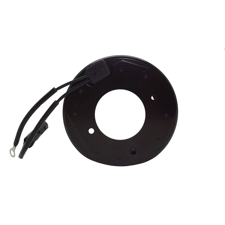 Bobina Magnetico do Compressor Denso 10S15 12V Hilux SW4/SRV 05> Trator TM