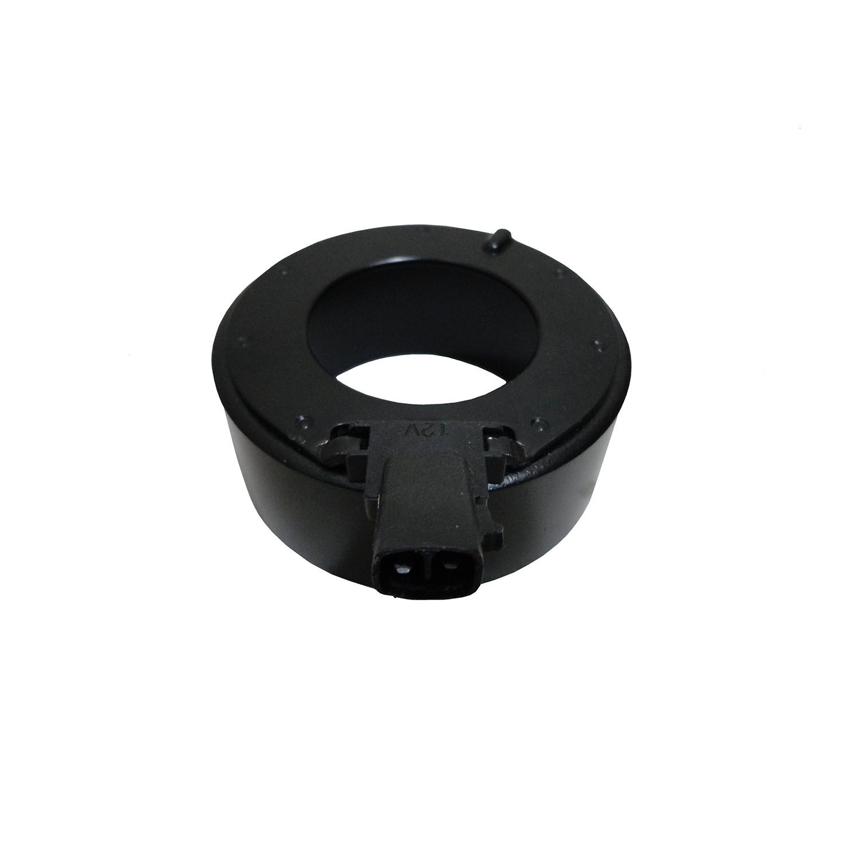 Bobina Magnetico do Compressor Denso Scroll Fiat Palio e Uno - Modelo Pequeno