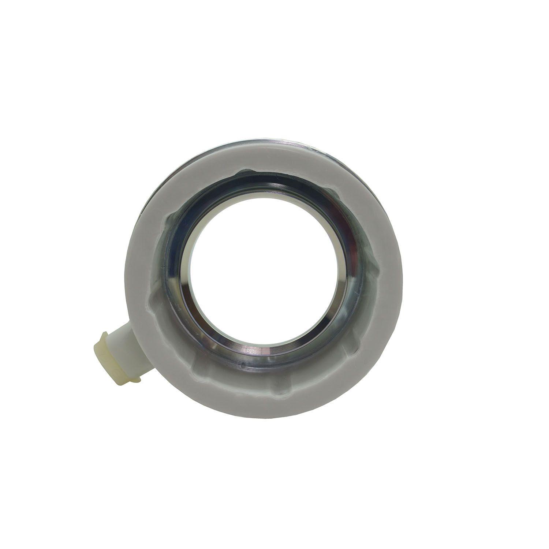 Bobina Magnetico do Compressor Herrison V5/V6 - S10 V6 e Silverado