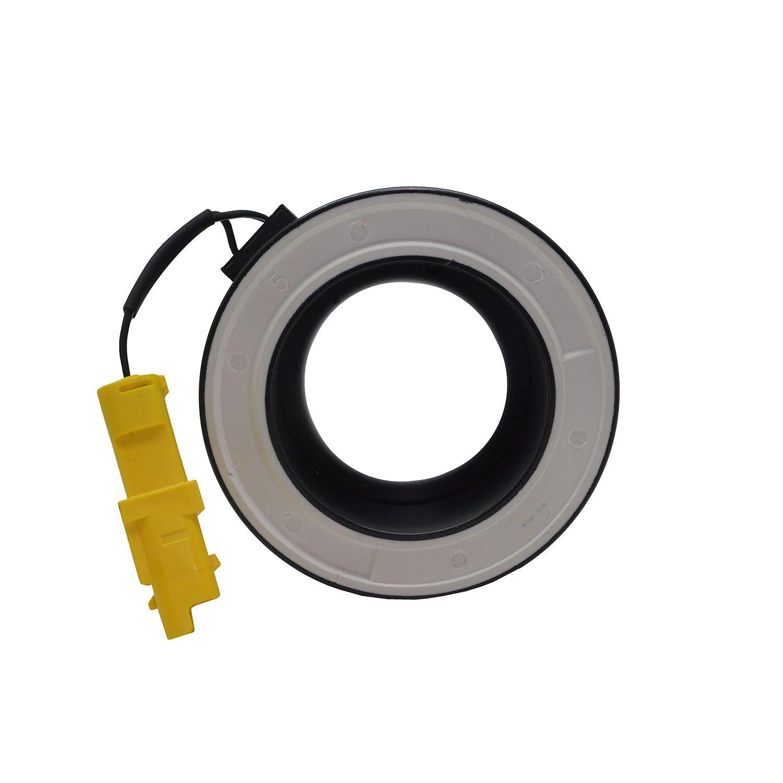 Bobina Magnetico do Compressor Mahle Citroen C3/AirCross /Peugeot 206 e 207