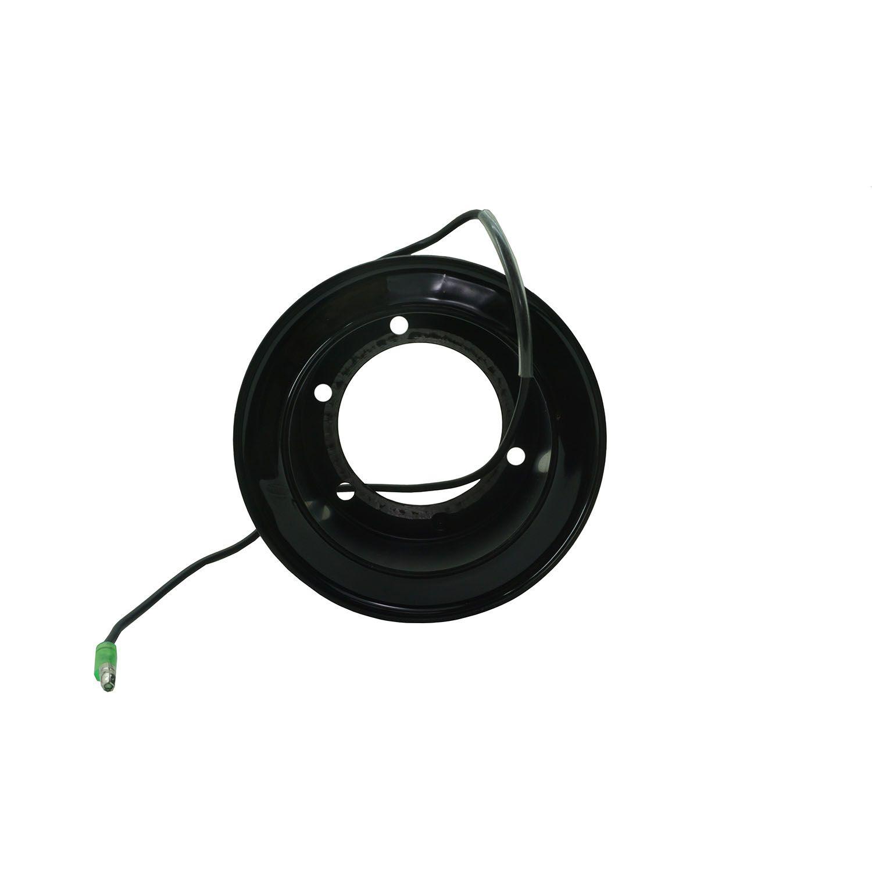 Bobina Magnetico do Compressor Sanden 5H16 / 5H14 / 508 / 510 - 12V