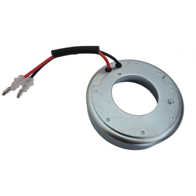 Bobina Magnetico para Compressor Calsonic Palio, Uno Fire