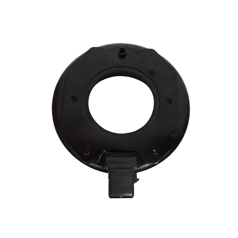 Bobina Magnetico para Compressor Denso Scroll Palio Fire / Uno Fire  - Modelo Grande