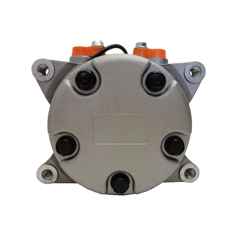 Compressor 5H14 - Santana, Quantum, Apollo, Versailles, Pointer, Pampa, Escort