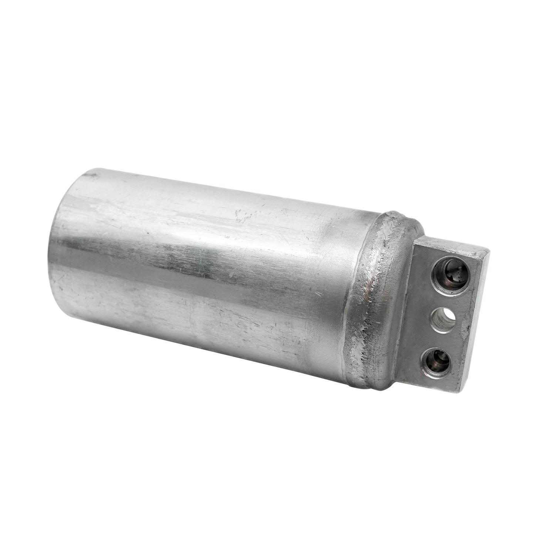 Condensador do Vectra + Filtro Secador Vectra de 1997 até 2005