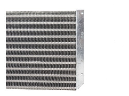 Condensador Maquina Trator Valtra BH Geração 2