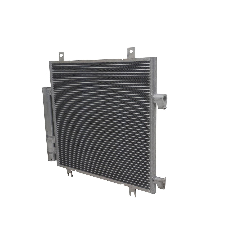 Condensador Renault Kwid 921007719r