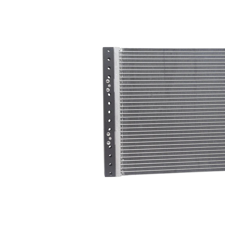 Condensador Universal 14x20 polegadas 16mm