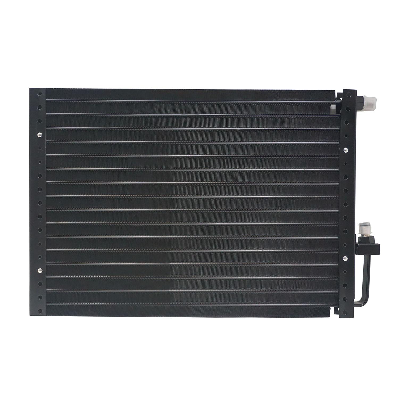 Condensador Universal 14x20 polegadas 22mm