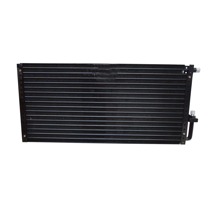 Condensador Universal 14x30 polegadas 32mm
