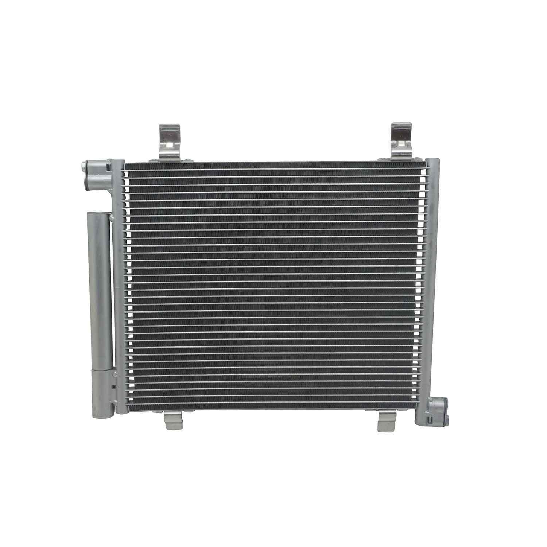 Condensador VW UP Motor Aspirado