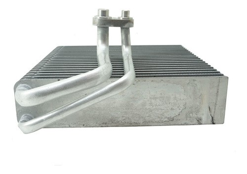 Evaporador Chevrolet Sonic