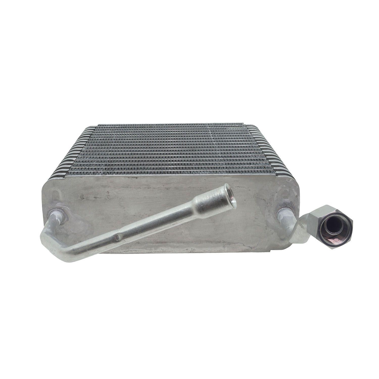 Evaporador Ford Ranger Diesel E Gasolina de 2001 até 2011 - R134a
