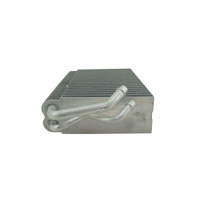 Evaporador Gm Vectra de 1994 até 1996 - R134a