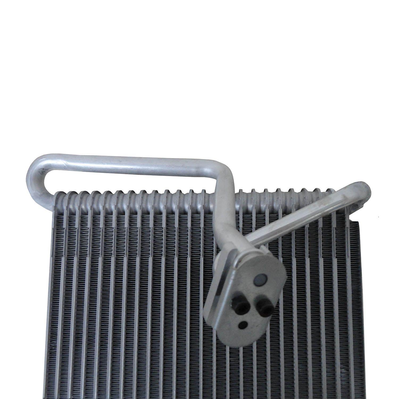 Evaporador GM Zafira