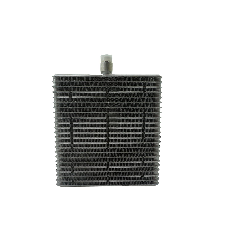 Evaporador New Holland E215/Caterpillar 312C/321X, CAT 229-9133, Case CX220