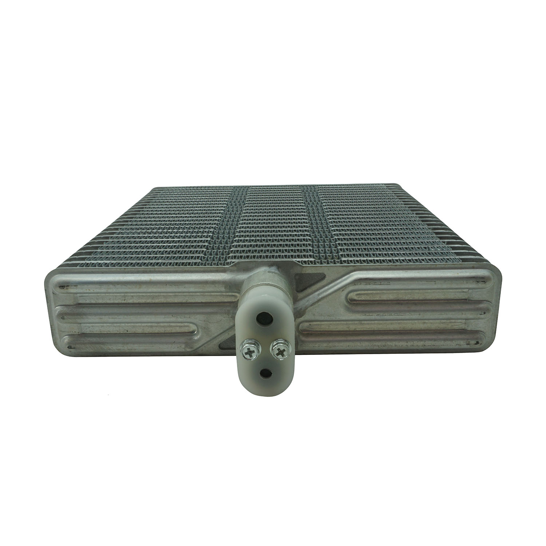 Evaporador NH E215/Caterpillar 312C/321X, CAT 229-9133, Case CX220