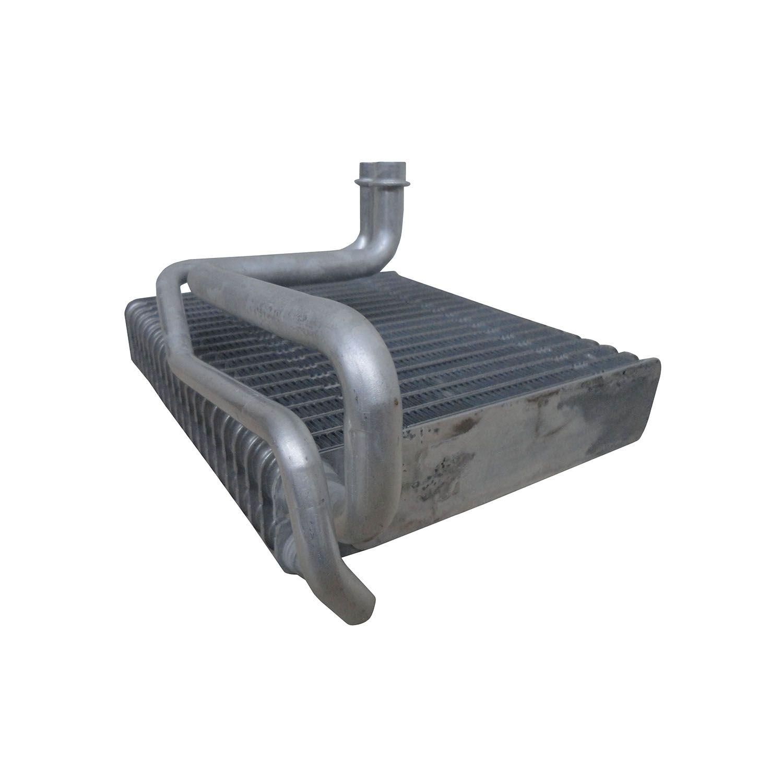 Evaporador VW Gol G5, Parati G5, Saveiro G5 com Caixa de Ar Valeo.