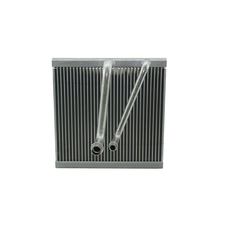 Evaporador VW Gol G5 Parati G5 Saveiro G5 Polo com caixa Berh