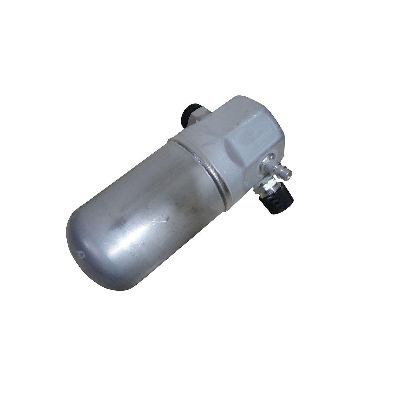 Filtro Acumulador Gm Omega - R134a