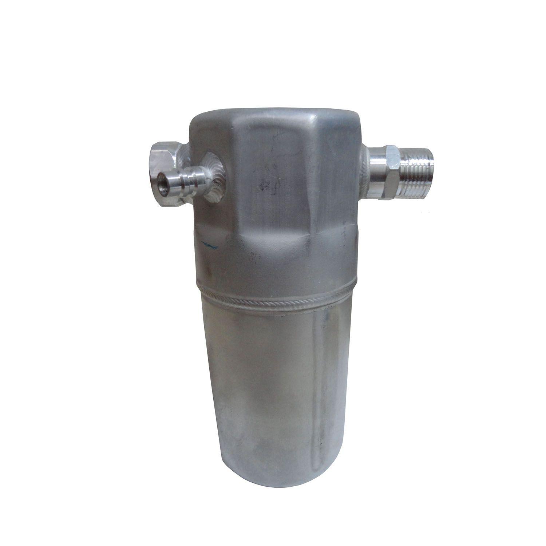 Filtro Acumulador Gm S10, Blazer 2.2  e 2.8 4CC