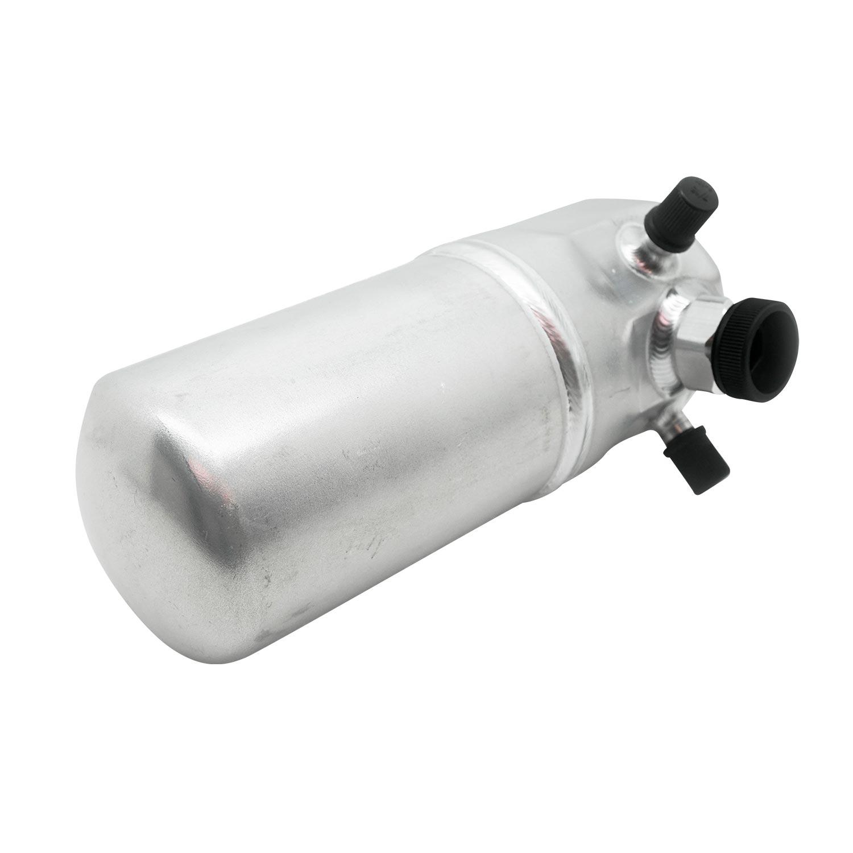 Filtro Acumulador GM S-10 3 Blazer Gasolina 4.3 V6