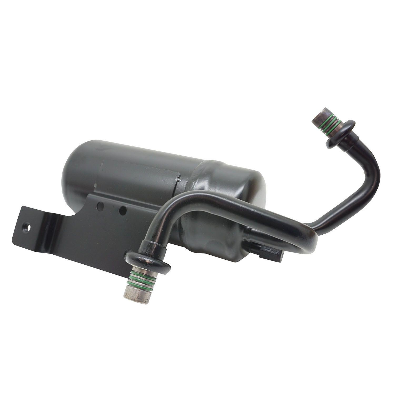 Filtro Secador Acumulador Dodge RAM