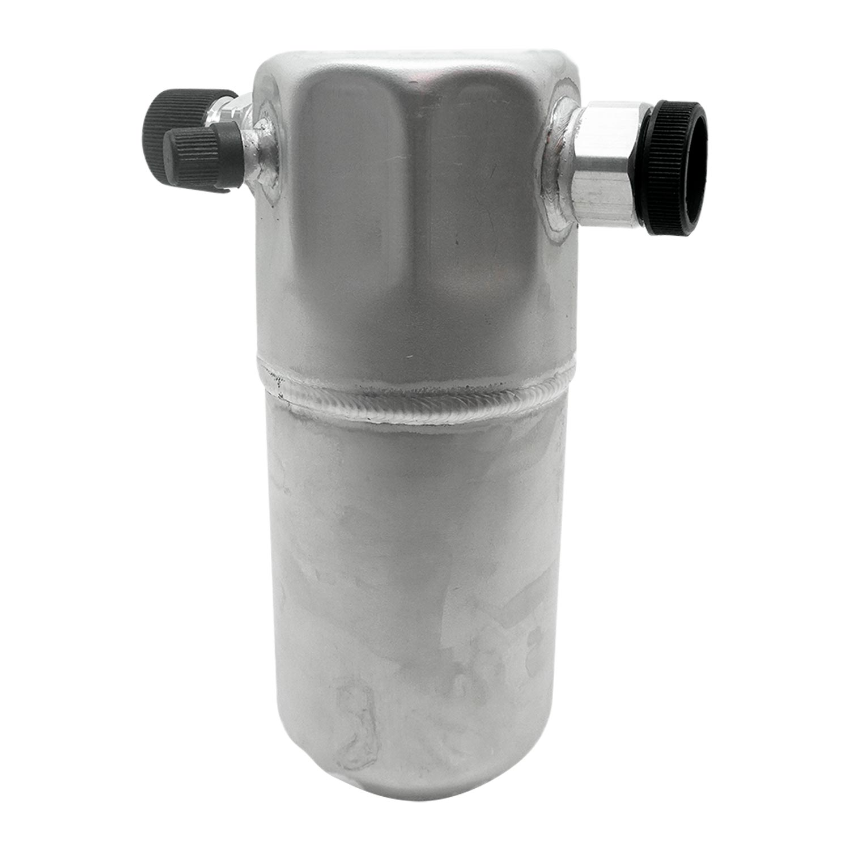 Filtro Secador Acumulador Gm D20 Champion