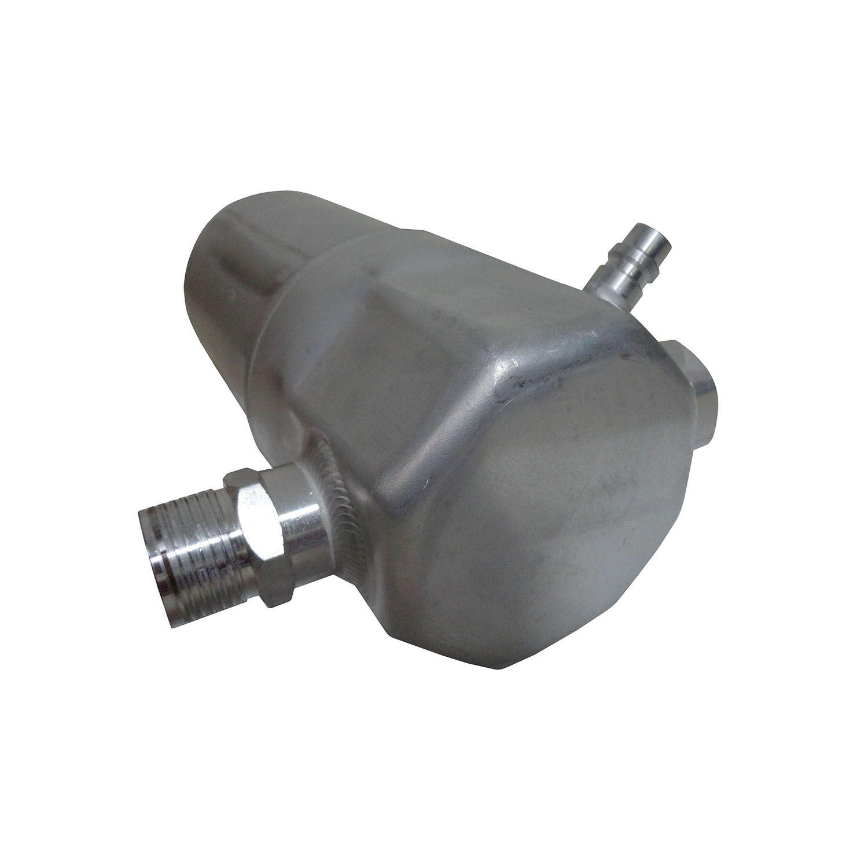 Filtro Secador Acumulador Gm S10, Blazer 2.2  e 2.8 4CC