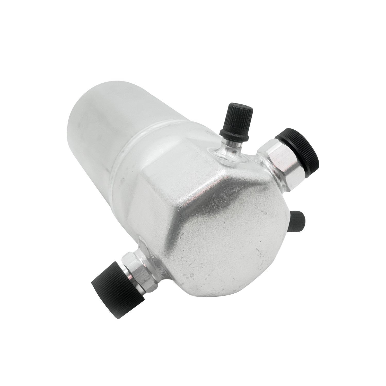 Filtro Secador Acumulador GM S-10 e Blazer Gasolina 4.3 V6