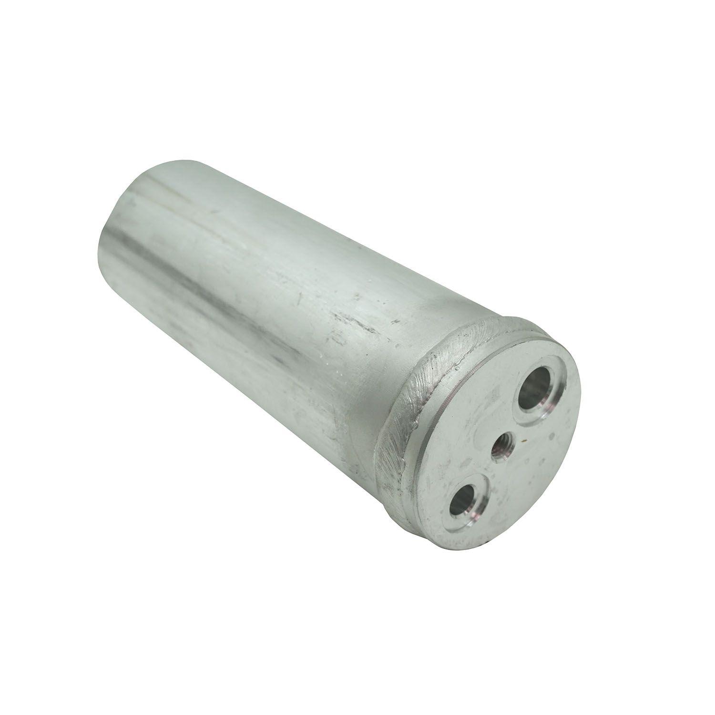 Filtro Secador Gm Meriva - R134